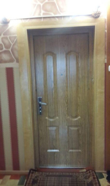 3-комн. квартиры г. Белый Яр, Ермака 2 (мкрн Белый Яр) фото 14