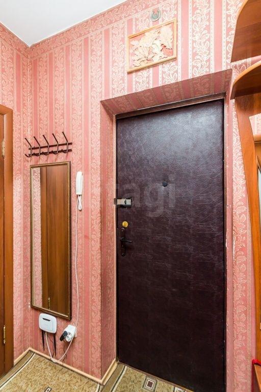 1-комн. квартиры г. Сургут, Маяковского 9 (р-н Центральный) фото 13