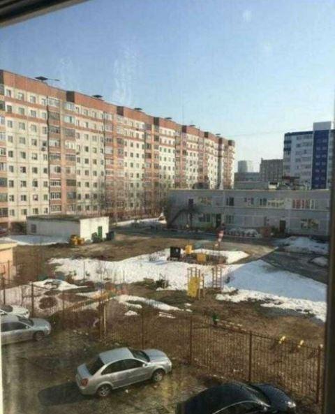 Комнаты г. Сургут, Первопроходцев, проезд 4 (мкрн 25) фото 7