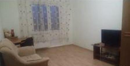 1-комн. квартиры г. Сургут, Крылова 30 (р-н Северный жилой) фото 4
