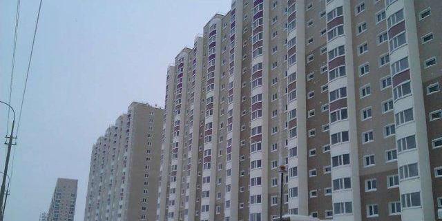 1-комн. квартиры г. Сургут, Крылова 30 (р-н Северный жилой) фото 2