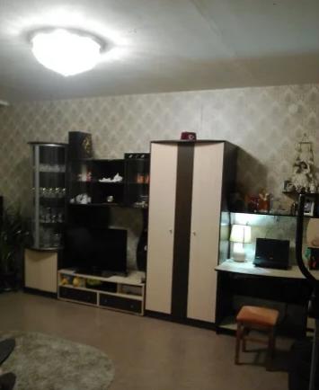 2-комн. квартиры г. Солнечный, Спортивная 10а (р-н Сургутский район) фото 6