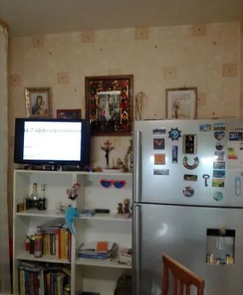 2-комн. квартиры г. Солнечный, Спортивная 10а (р-н Сургутский район) фото 2