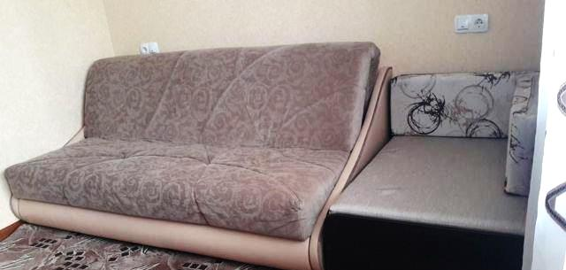 1-комн. квартиры г. Сургут, Университетская 23/2 (мкрн 20 А) фото 3