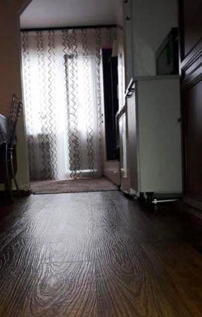 1-комн. квартиры г. Сургут, Университетская 23/2 (мкрн 20 А) фото 4