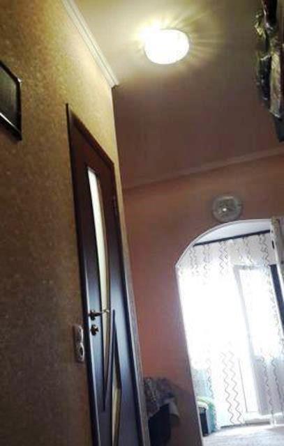 1-комн. квартиры г. Сургут, Университетская 23/2 (мкрн 20 А) фото 9