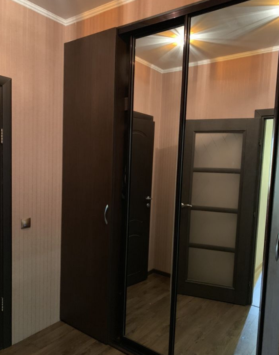 1-комн. квартиры г. Сургут, Иосифа Каролинского 12 (р-н Восточный) фото 7