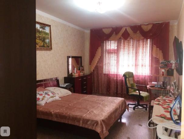 3-комн. квартиры г. Сургут, Быстринская 12 (р-н Северо-восточный жилой) фото 9