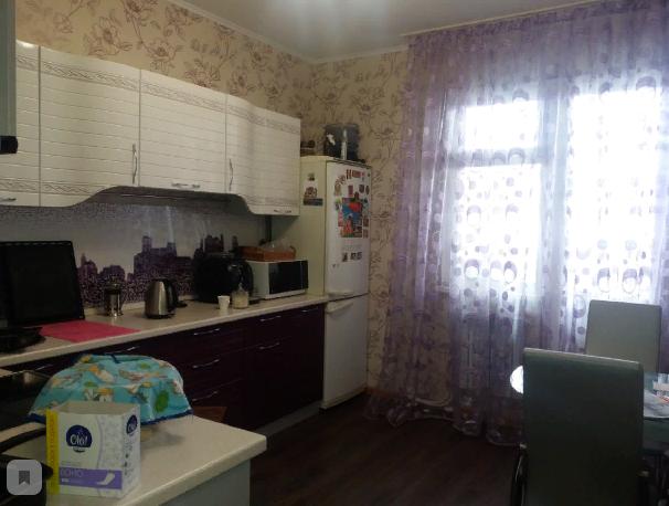 3-комн. квартиры г. Сургут, Быстринская 12 (р-н Северо-восточный жилой) фото 1