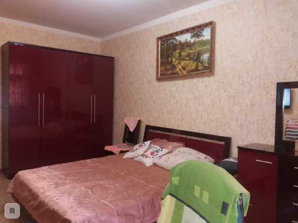 3-комн. квартиры г. Сургут, Быстринская 12 (р-н Северо-восточный жилой) фото 10
