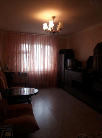 3-комн. квартиры г. Сургут, Быстринская 12 (р-н Северо-восточный жилой) фото 3