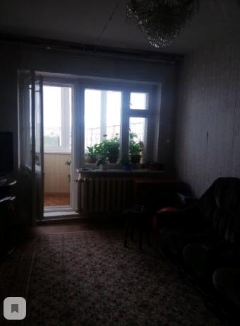 3-комн. квартиры г. Сургут, Быстринская 12 (р-н Северо-восточный жилой) фото 5