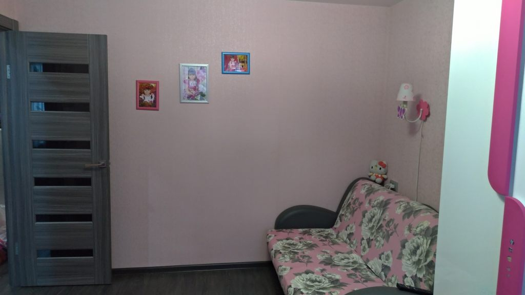 2-комн. квартиры г. Сургут, Бахилова 11 (р-н Центральный) фото 5