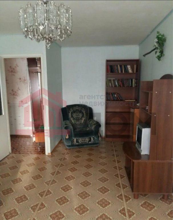 2-комн. квартиры г. Сургут, Энергетиков 33 (р-н Центральный) фото 6