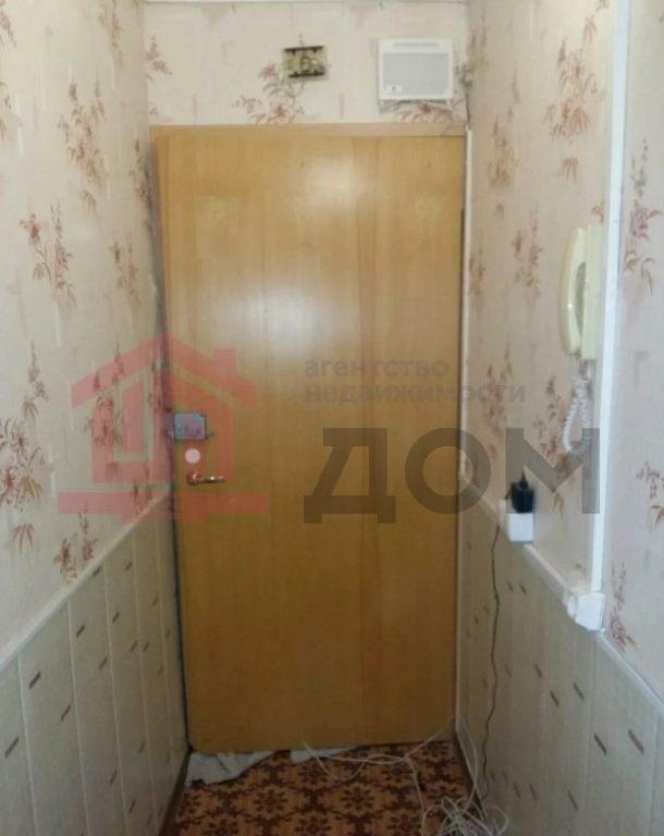 2-комн. квартиры г. Сургут, Энергетиков 33 (р-н Центральный) фото 2