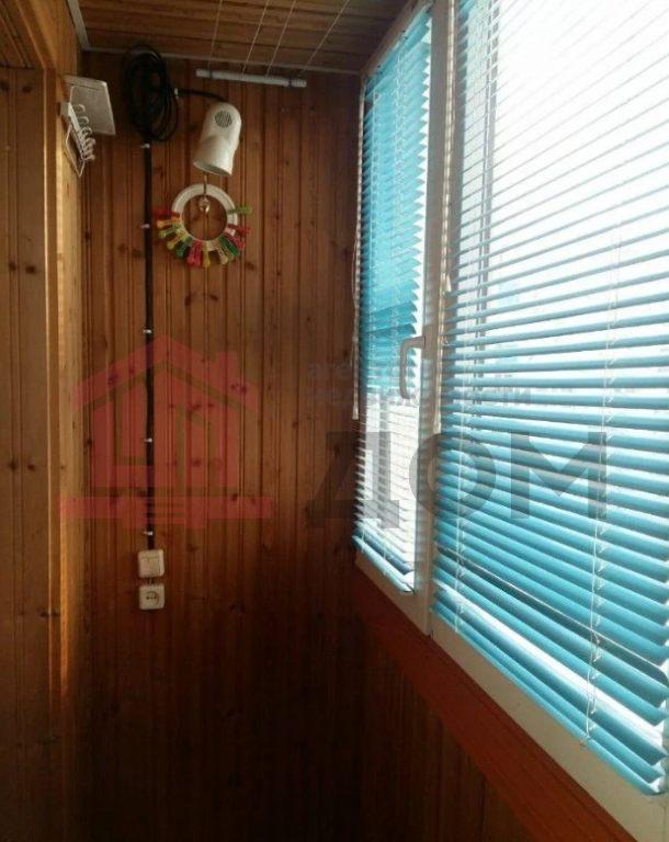 2-комн. квартиры г. Сургут, Энергетиков 33 (р-н Центральный) фото 7