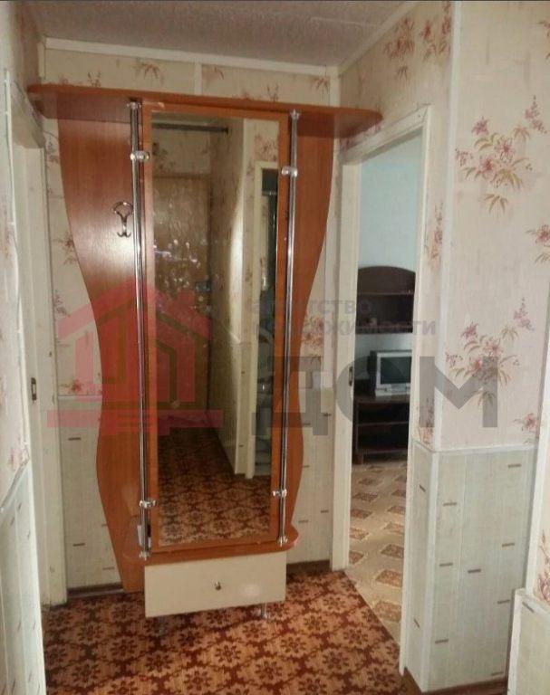 2-комн. квартиры г. Сургут, Энергетиков 33 (р-н Центральный) фото 3