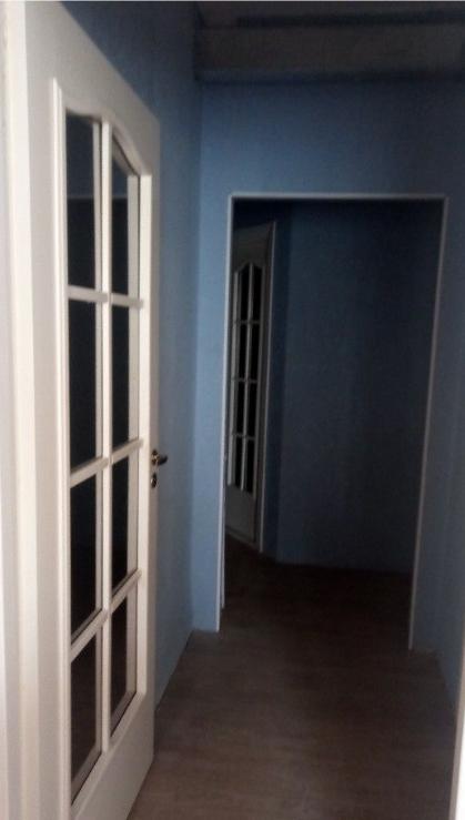 2-комн. квартиры г. Сургут, Комсомольский, проспект 9/1 (р-н Восточный) фото 4