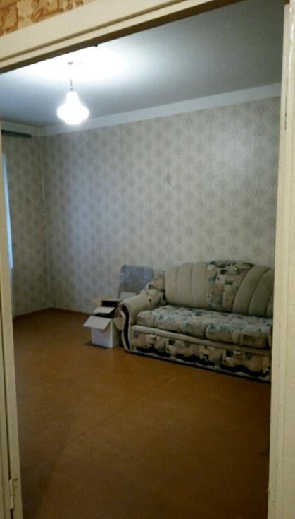 2-комн. квартиры г. Сургут, Взлетный, проезд 2 (р-н Восточный) фото 4