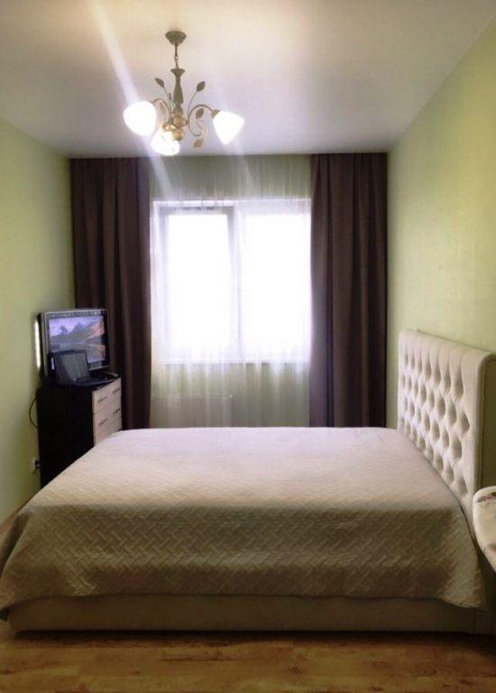 2-комн. квартиры г. Сургут, Тюменский, тракт 2 (р-н Северный жилой) фото 3