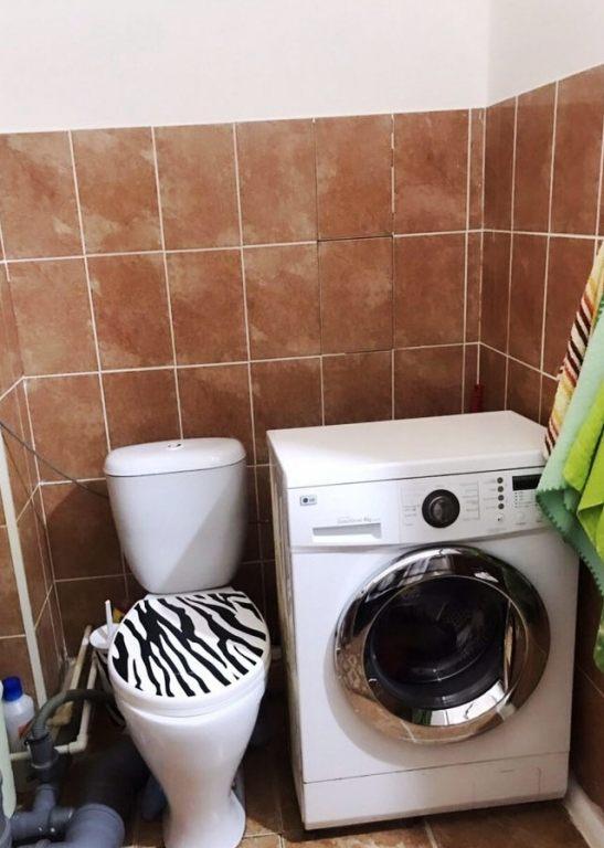 2-комн. квартиры г. Сургут, Тюменский, тракт 2 (р-н Северный жилой) фото 7