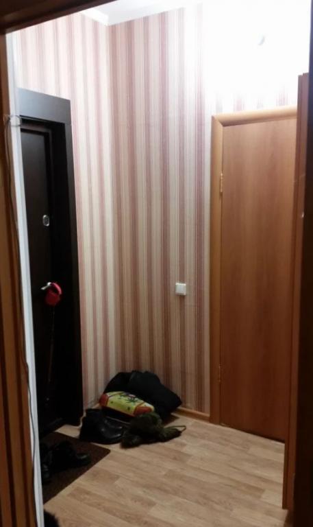 1-комн. квартиры г. Сургут, Тюменский, тракт 6/1 (мкрн 38) фото 4
