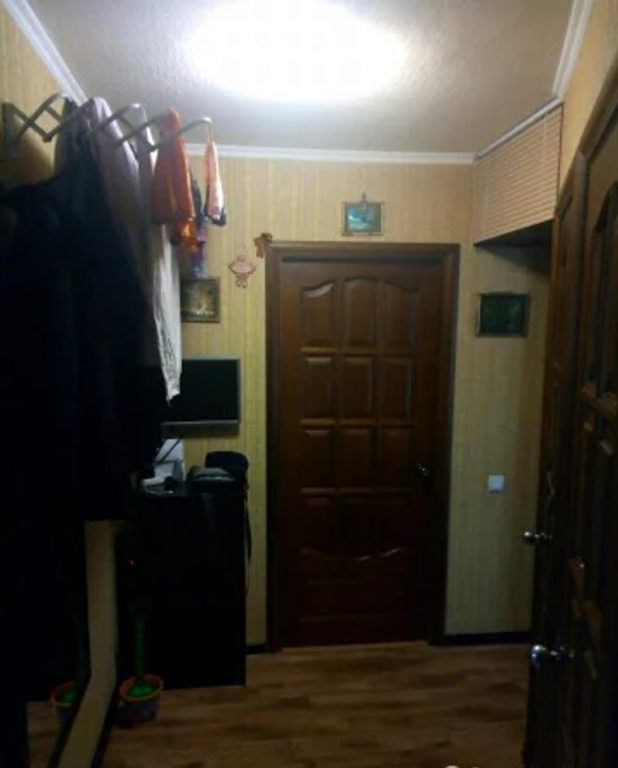 3-комн. квартиры г. Сургут, Бажова 4 (р-н Центральный) фото 9