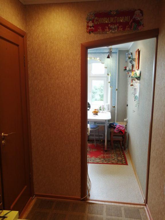 2-комн. квартиры г. Сургут, Мира, проспект 51 (р-н Северо-восточный жилой) фото 12