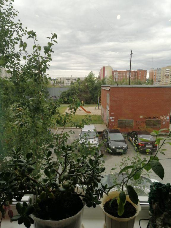 2-комн. квартиры г. Сургут, Мира, проспект 51 (р-н Северо-восточный жилой) фото 16