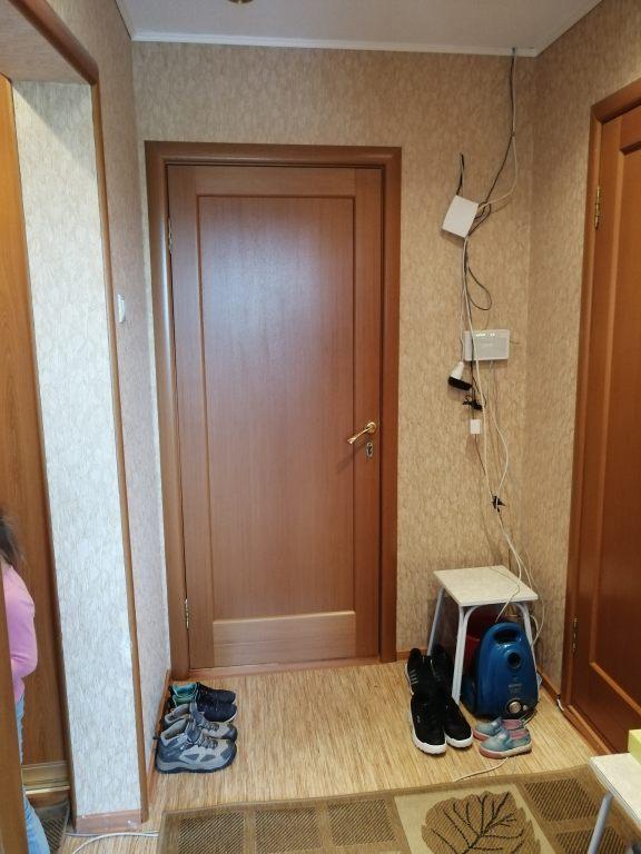 2-комн. квартиры г. Сургут, Мира, проспект 51 (р-н Северо-восточный жилой) фото 13