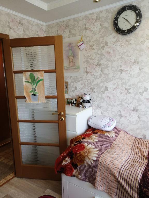 2-комн. квартиры г. Сургут, Мира, проспект 51 (р-н Северо-восточный жилой) фото 10