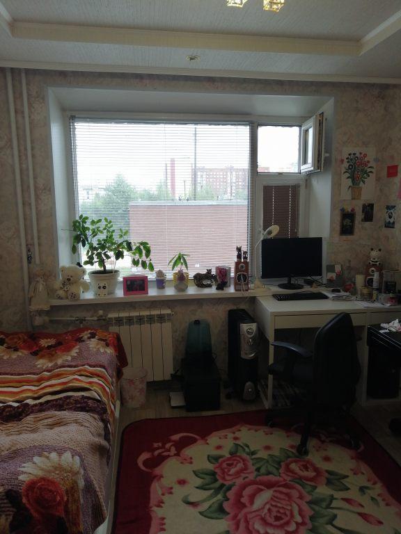 2-комн. квартиры г. Сургут, Мира, проспект 51 (р-н Северо-восточный жилой) фото 9