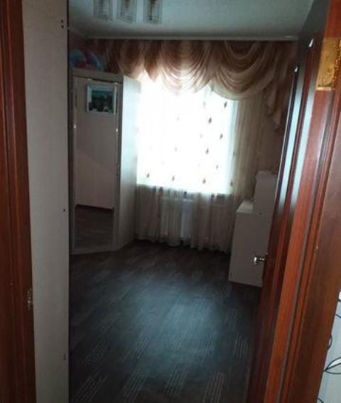 2-комн. квартиры г. Сургут, Профсоюзов 14 (мкрн 11 Б) фото 9