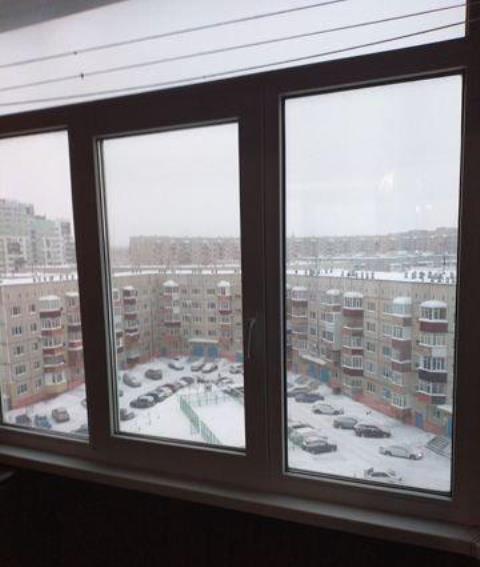 2-комн. квартиры г. Сургут, Профсоюзов 14 (мкрн 11 Б) фото 6
