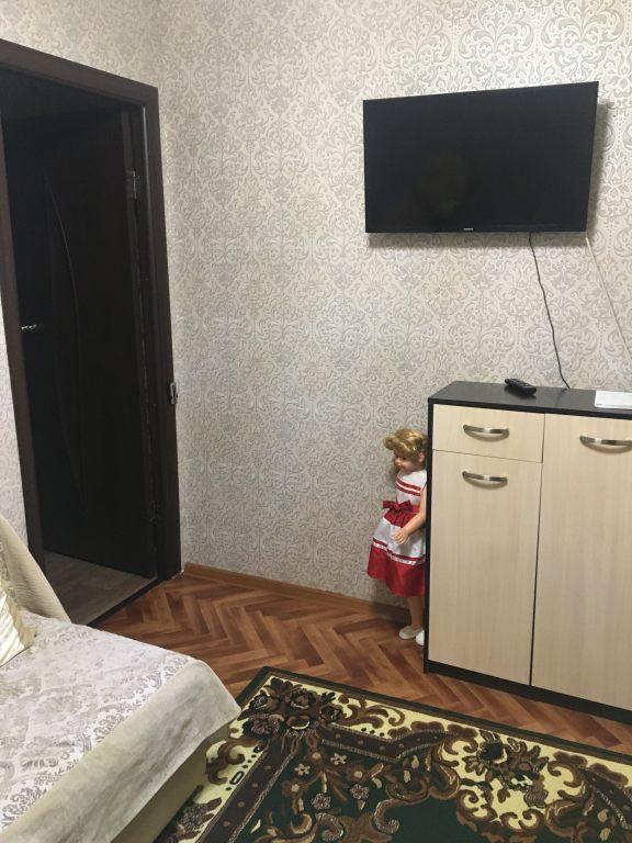 2-комн. квартиры г. Сургут, Студенческая 16 (р-н Центральный) фото 8