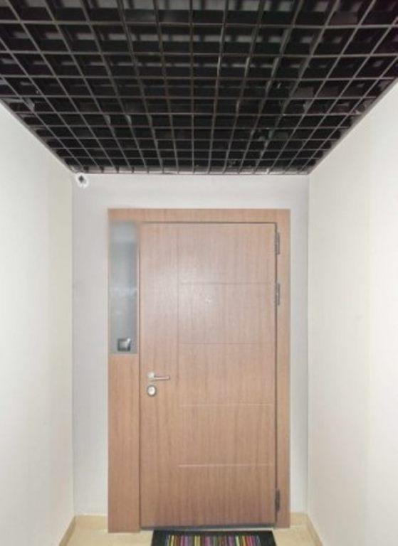 3-комн. квартиры г. Сургут, Югорский, тракт 4 (р-н Северный жилой) фото 17