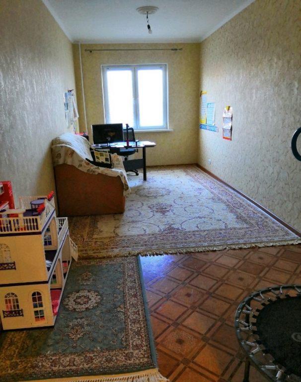 2-комн. квартиры г. Сургут, Иосифа Каролинского 9 (р-н Северо-восточный жилой) фото 3