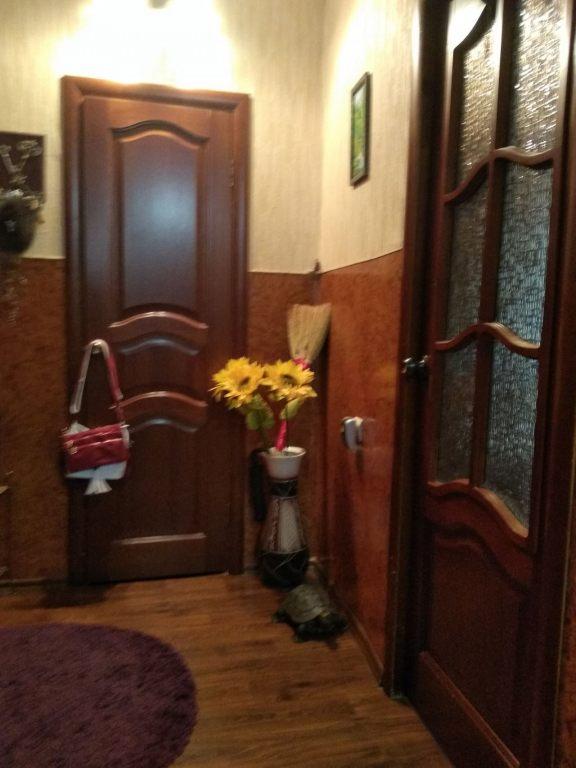 2-комн. квартиры г. Сургут, Мелик-Карамова 25 (р-н Восточный) фото 7