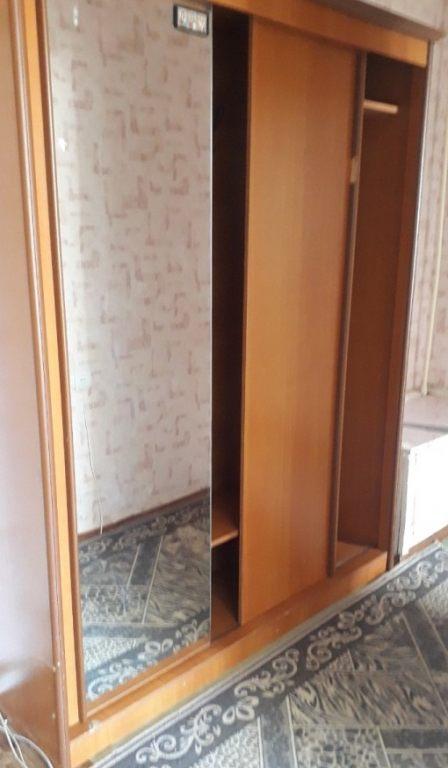 1-комн. квартиры г. Сургут, Островского 17 (мкрн 13 А) фото 2