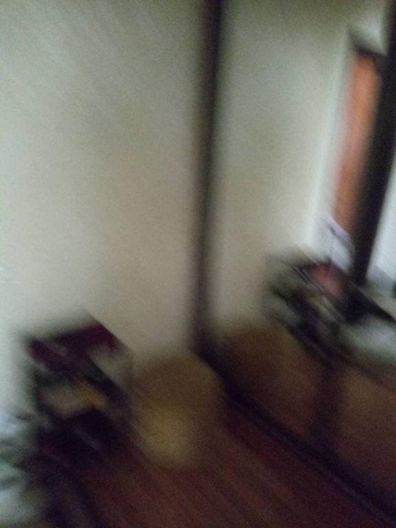 1-комн. квартиры г. Сургут, 30 лет Победы 42/1 (р-н Северо-восточный жилой) фото 12