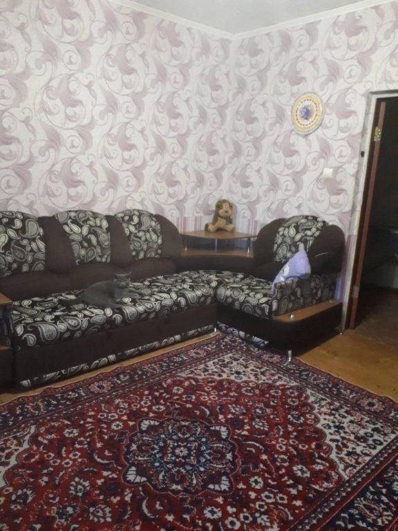 5-комн. квартиры г. Сургут, Шушенская 15 (р-н Северный жилой) фото 3