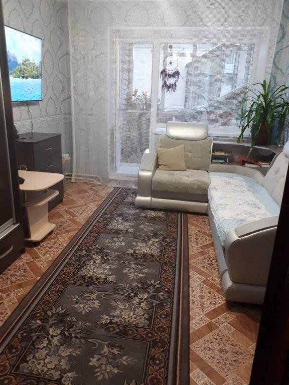 5-комн. квартиры г. Сургут, Шушенская 15 (р-н Северный жилой) фото 4