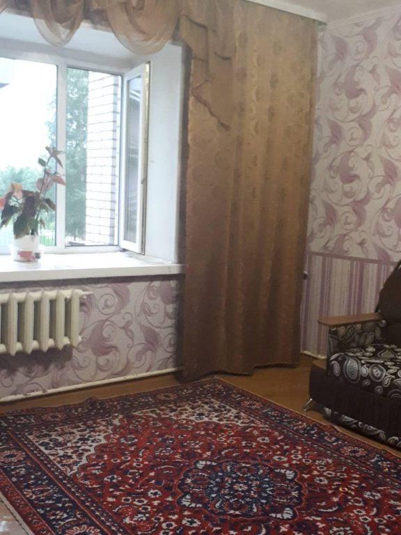 5-комн. квартиры г. Сургут, Шушенская 15 (р-н Северный жилой) фото 1