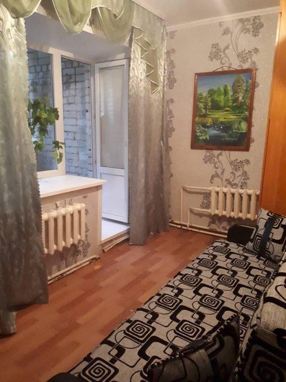 5-комн. квартиры г. Сургут, Шушенская 15 (р-н Северный жилой) фото 9