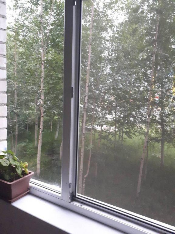 5-комн. квартиры г. Сургут, Шушенская 15 (р-н Северный жилой) фото 12