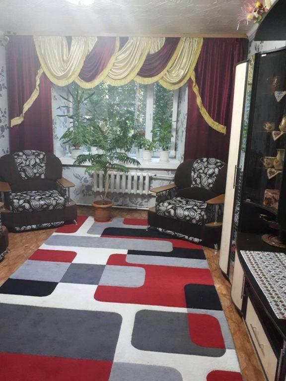 5-комн. квартиры г. Сургут, Шушенская 15 (р-н Северный жилой) фото 8