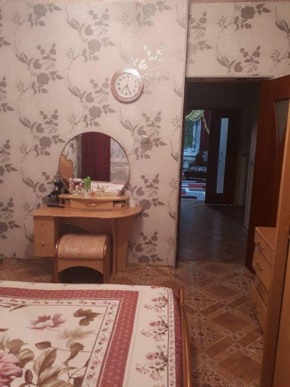 5-комн. квартиры г. Сургут, Шушенская 15 (р-н Северный жилой) фото 7