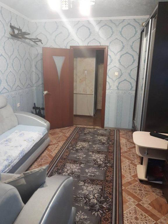 5-комн. квартиры г. Сургут, Шушенская 15 (р-н Северный жилой) фото 5