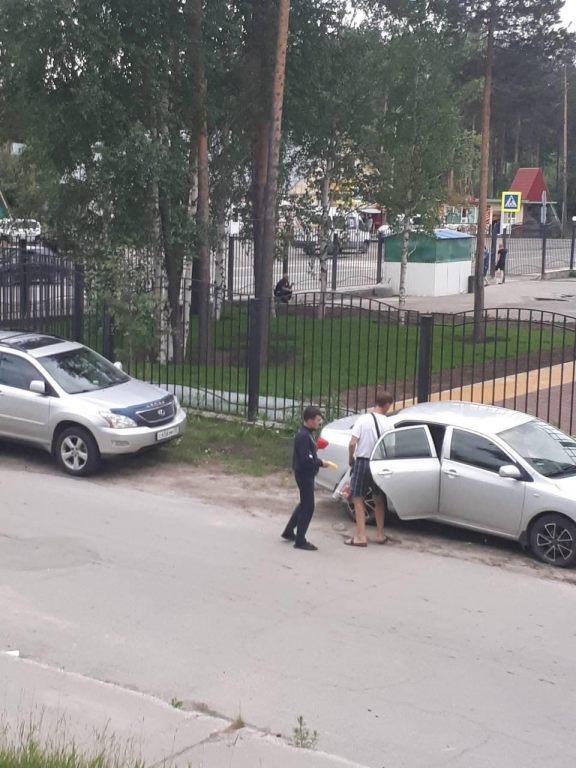 5-комн. квартиры г. Сургут, Шушенская 15 (р-н Северный жилой) фото 11