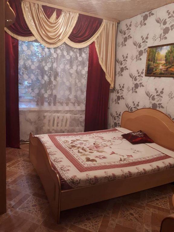 5-комн. квартиры г. Сургут, Шушенская 15 (р-н Северный жилой) фото 6